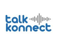 Home - talKKonect